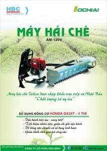 MAY-HAI-CHE-DON-OCHIAI_4-THI_1