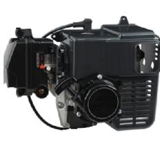 Động cơ Máy phun phân bón Maruyama MD8030