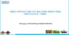 Hoi-Thao-METALEX
