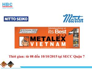Hoi-cho-Metalex-Q7