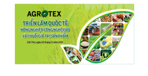 Hoi-cho-quoc-te-Can-Tho_HBC-AGRO-TEX-2015