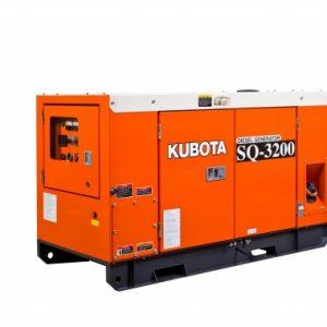 SQ-3200