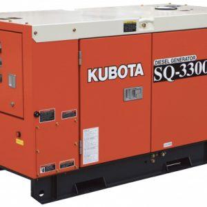 SQ-3300